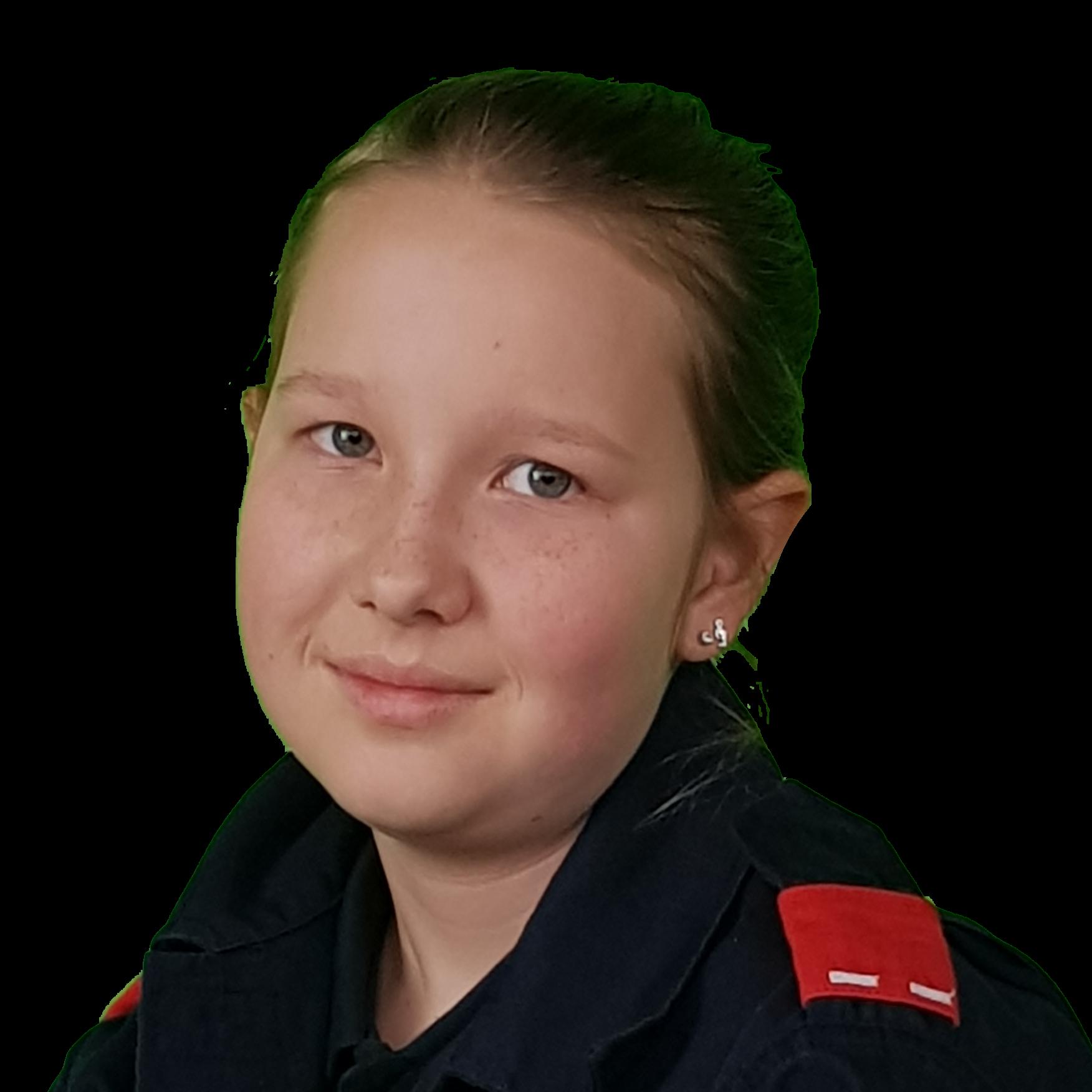 Johanna KAUFMANN