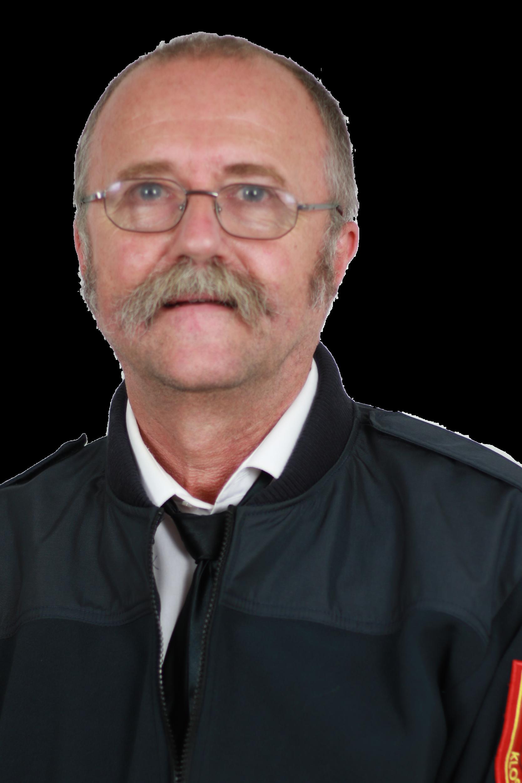 Johannes SCHUBBAUER
