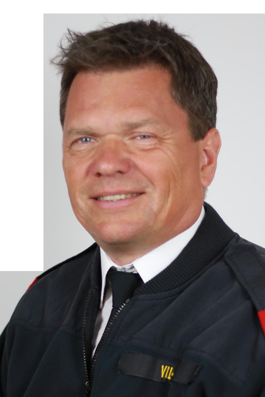 Günther VILIS